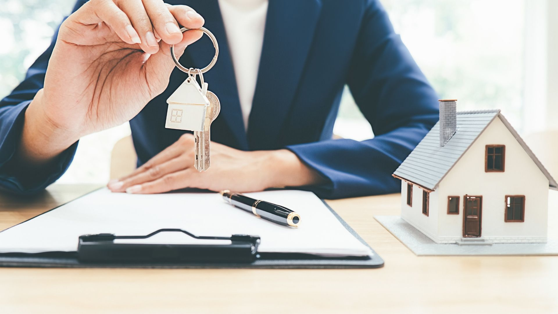 Real Estate Investment – 8 Common Errors to prevent