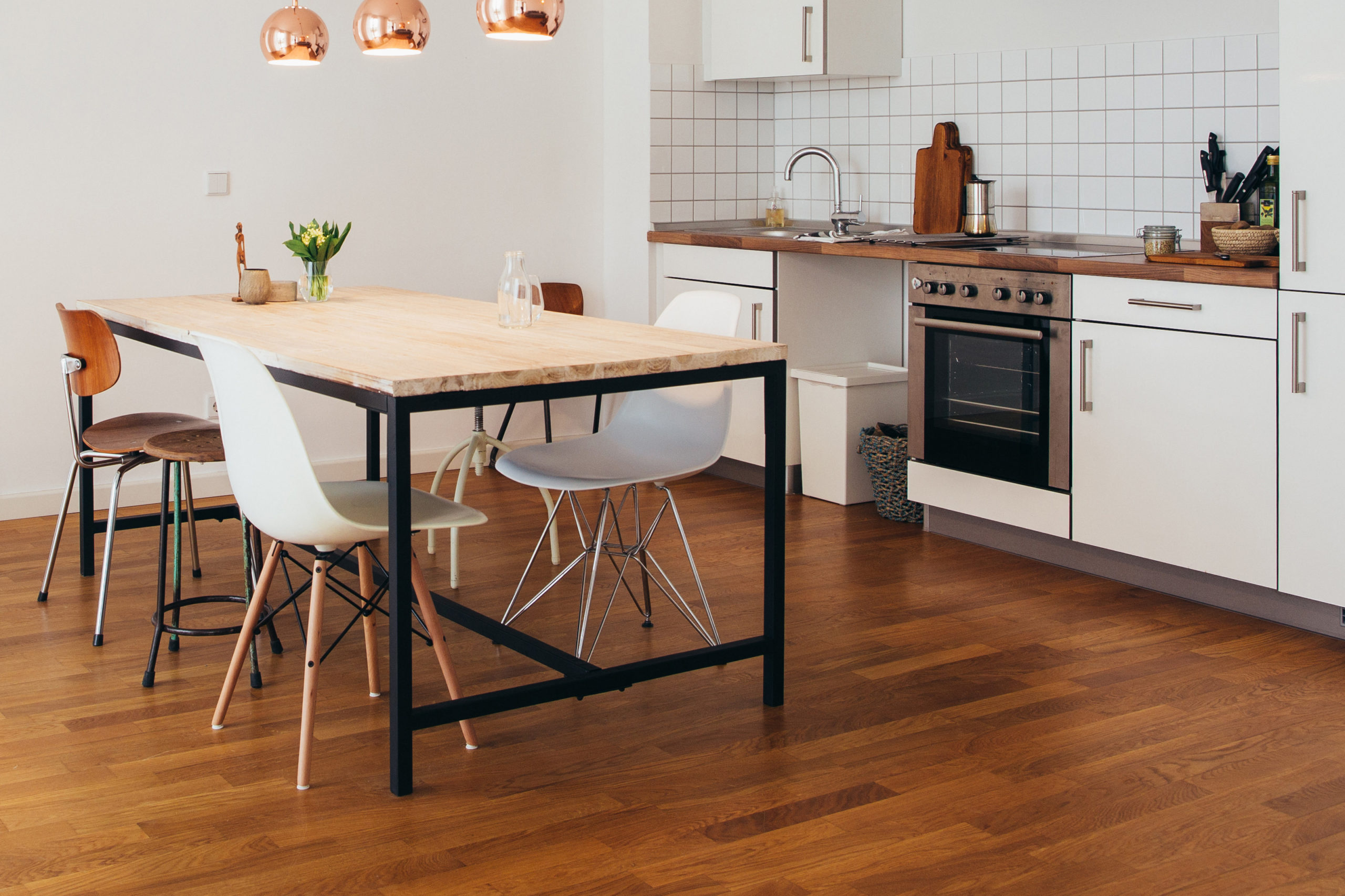 Marble Tiles Floor – Could They Be Costly