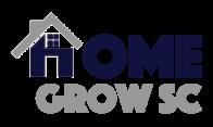 Home Grow SC